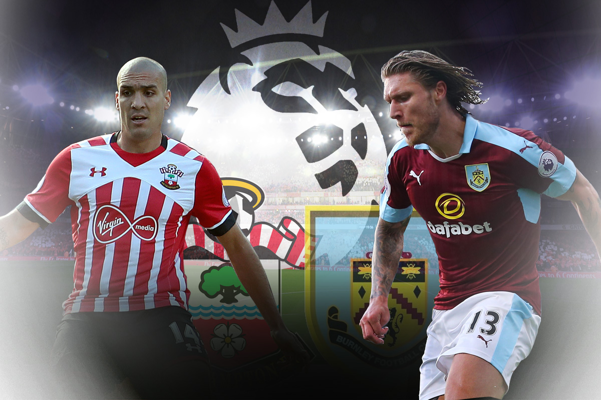 Southampton v Burnley: Metro.co.uk's big match preview