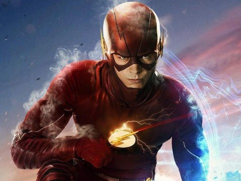 The Flash season 3 spoilers: Here's what to expect from new characters to Supergirl crossover