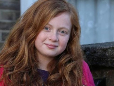 EastEnders star Maisie Smith is releasing her first single – and has changed a lot