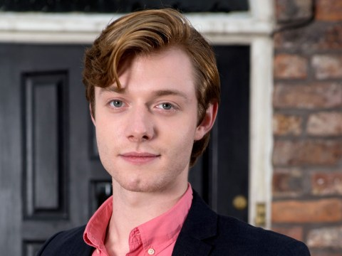 Coronation Street spoilers: Who is Daniel Osbourne? All you need to know as he returns