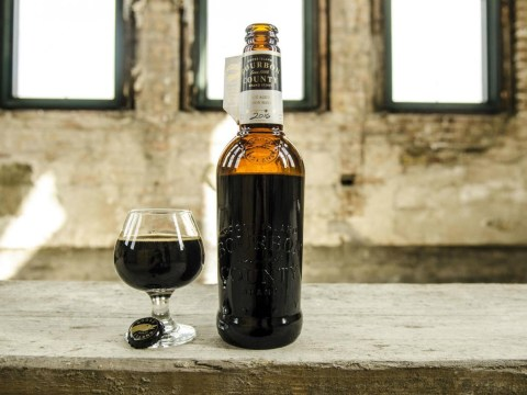 One of the world's rarest beers to go on sale in UK