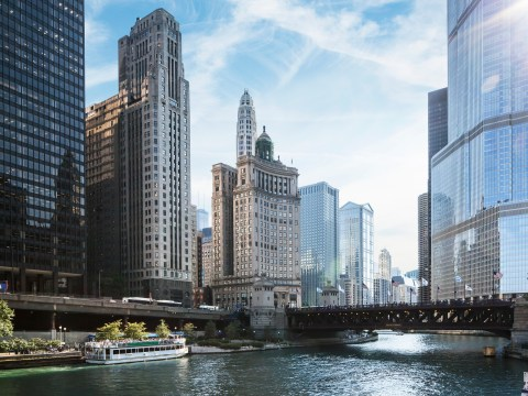 9 reasons Chicago should be your next US holiday instead of New York
