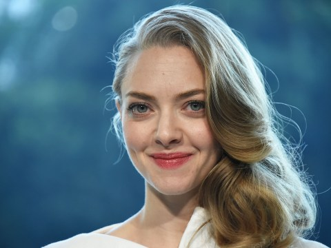 Amanda Seyfried devastated after becoming latest victim of photo hacking after website publishes leaked nude snaps
