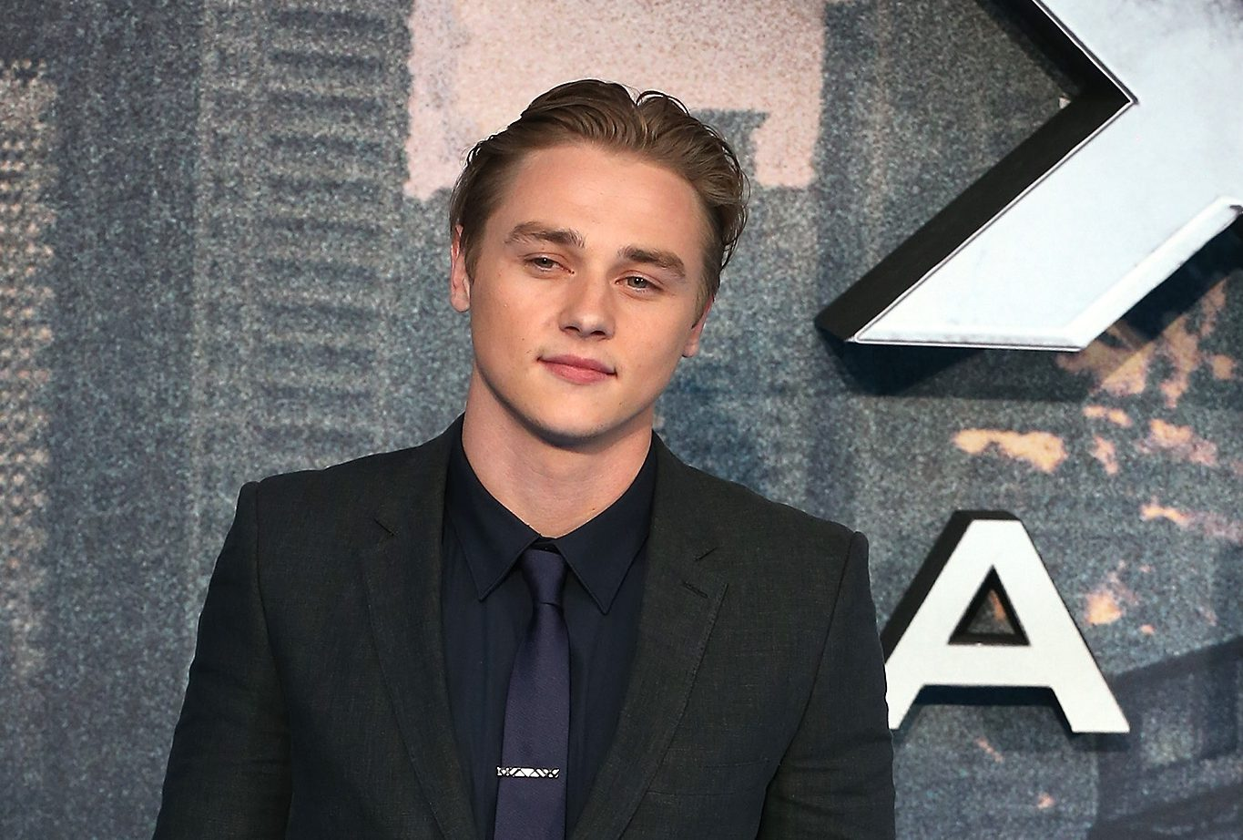 Ben Hardy has just one issue with his decision to leave EastEnders