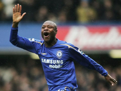 William Gallas admits he enjoyed time at Chelsea more than Arsenal