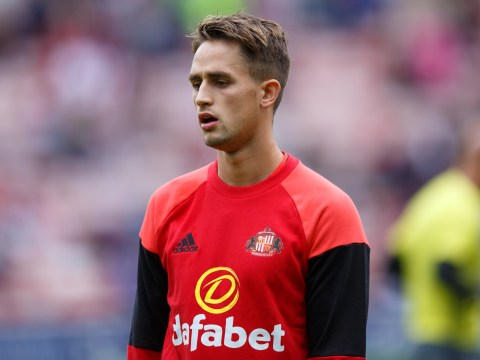 Adnan Januzaj: I understand that I was no priority for Jose Mourinho at Manchester United