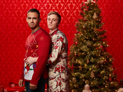 Coming out at Christmas: How to make your life a little bit easier this year