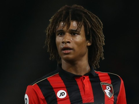Antonio Conte will be aware of Chelsea loan star Nathan Ake's recent good form, says Mark Lawrenson
