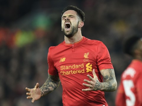 Danny Ings injury is devastating for the player – but it won't derail Liverpool's title charge