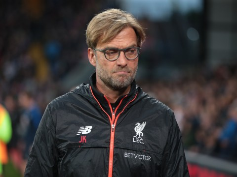 When is Liverpool v Watford? Kick-off time, TV channel, odds and head to head