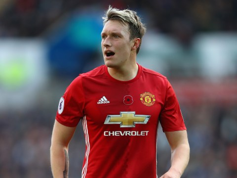 Manchester United defender Phil Jones says he was fit long before Swansea comeback