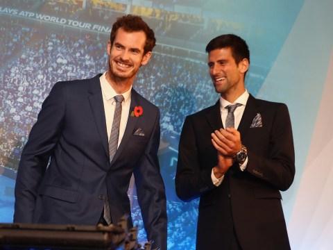 Andy Murray v Novak Djokovic: Metro.co.uk's big match preview