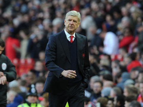 Arsenal v Bournemouth – TV channel, time, date, odds and recent meetings