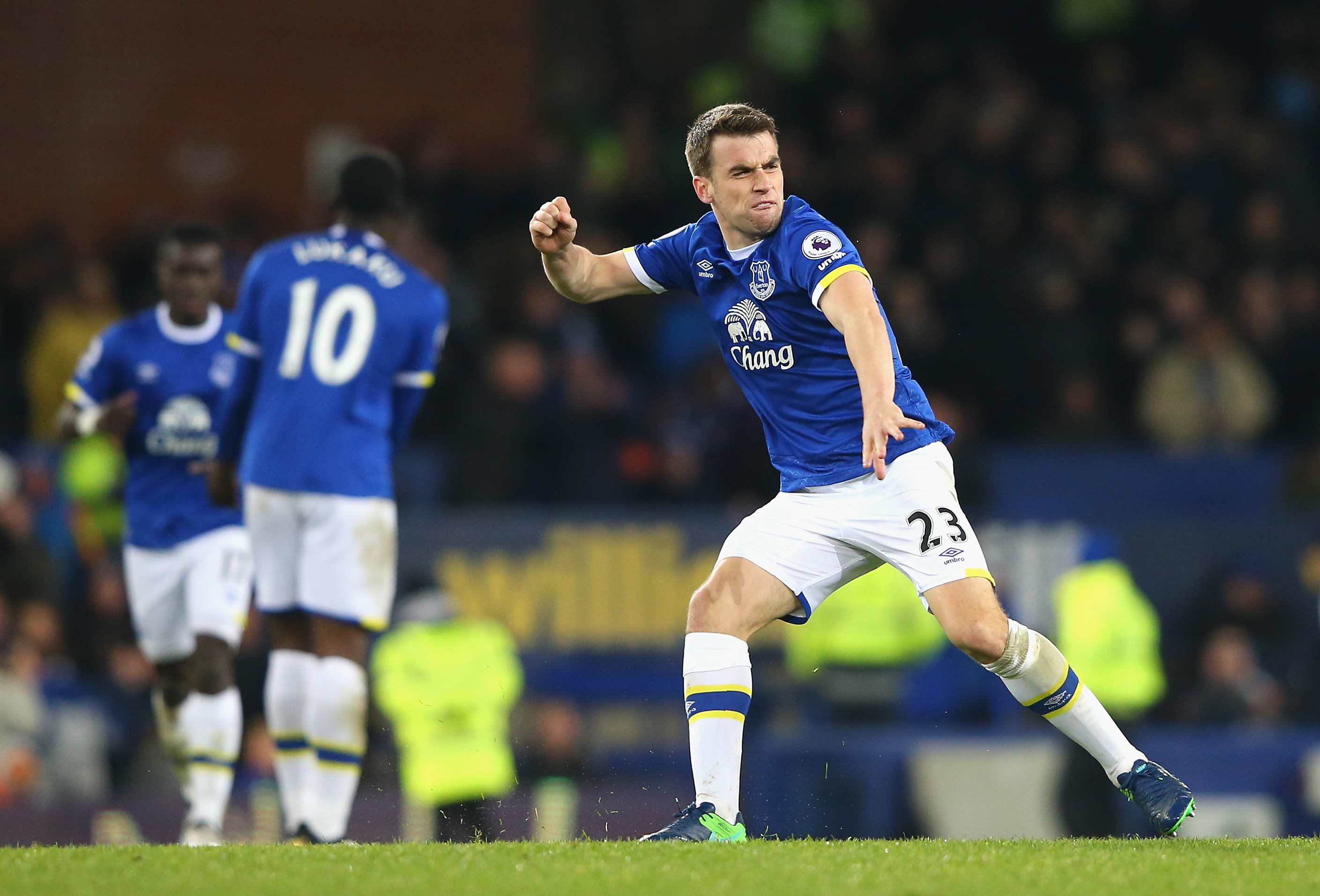 Southampton v Everton – TV channel, time, date, odds and recent meetings