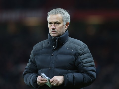 Arsenal legend Martin Keown warns Manchester United hierarchy won't be happy with Jose Mourinho