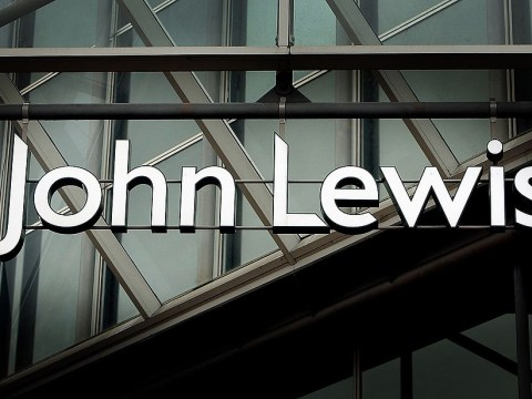 John Lewis Black Friday deals: When and how to get the best offers