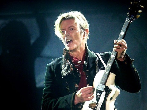 A special David Bowie birthday tribute concert is making its way to London