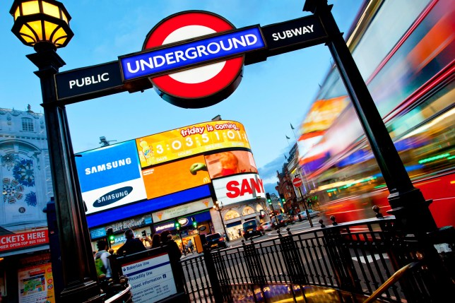 Piccadilly circus station.jpg