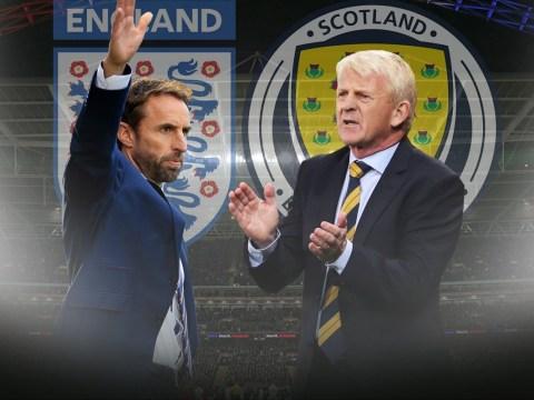 England v Scotland: Metro.co.uk's big match preview