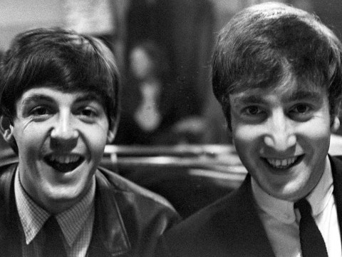Read John Lennon's furious letter to Paul McCartney that is now going up for auction