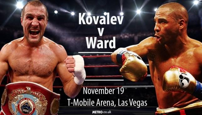 AC_BoxingMatch_Comp.png Big fight preview: Kovalev vs Ward