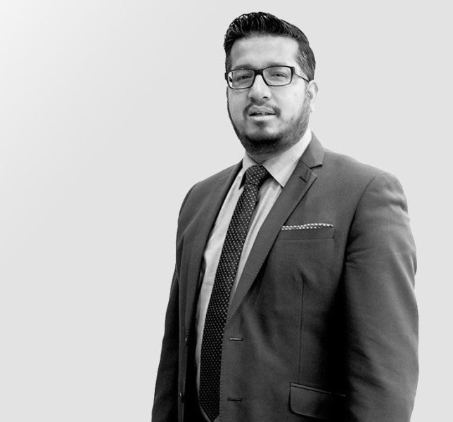Abdul Samad.jpg