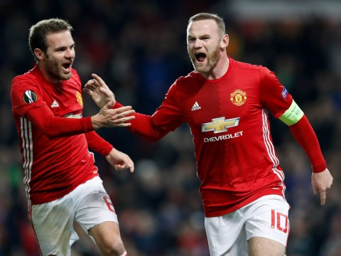 Hull vs Manchester United TV channel, kick-off time, odds and recent meetings