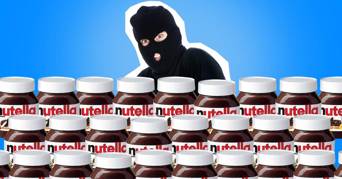 nutella thief.jpg