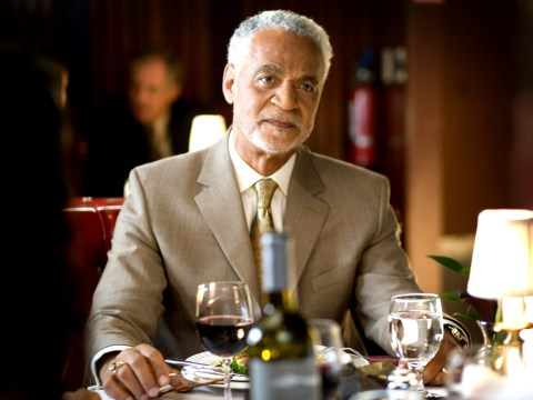 Joss Whedon and Samuel L Jackson lead tributes as Firefly star Ron Glass dies aged 71
