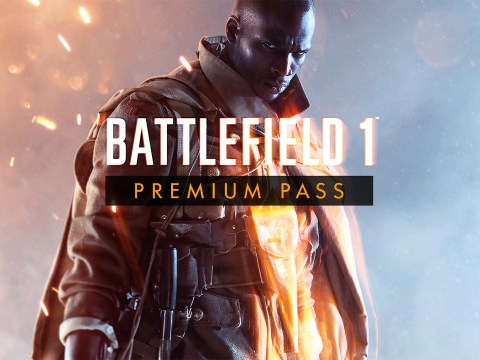 Season passes and the rising cost of gaming – Reader's Feature