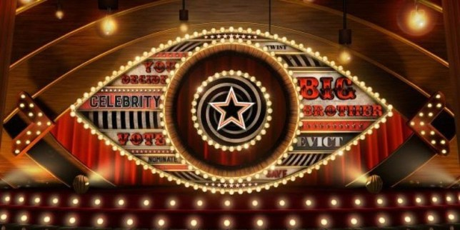 Celebrity Big Brother will be back in little over one months time (Picture: Channel 5)