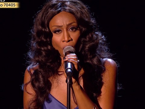 Beverley Knight opens up about not being able to have children after hysterectomy