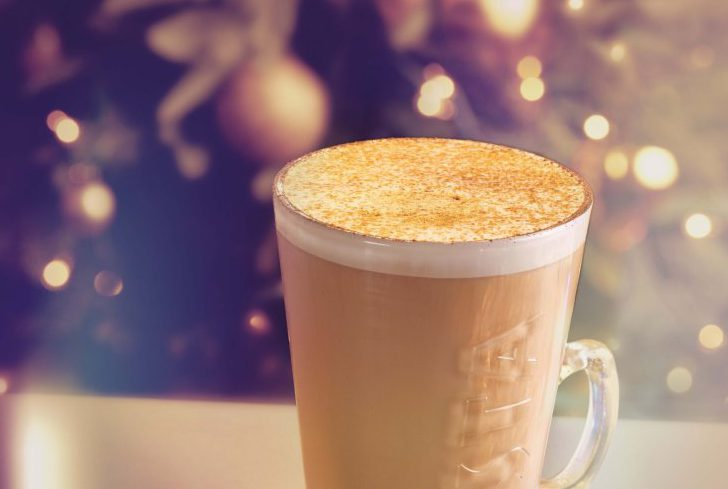 COST059_UK_XMAS_PTS_HONEYCOMB_LATTE2.jpgCredit: Costa