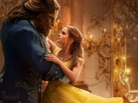 Watch: New Beauty And The Beast trailer offers a closer look at the beloved characters
