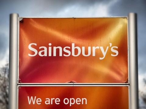 Aldi, Waitrose, Sainsburys and Iceland opening times this weekend January 14-15