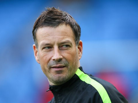 Mark Clattenburg given worst Premier League game of the weekend after Saudi Arabia announcement
