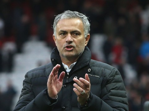 Mourinho pays special tribute to Phil Jones and Marcos Rojo after Arsenal draw