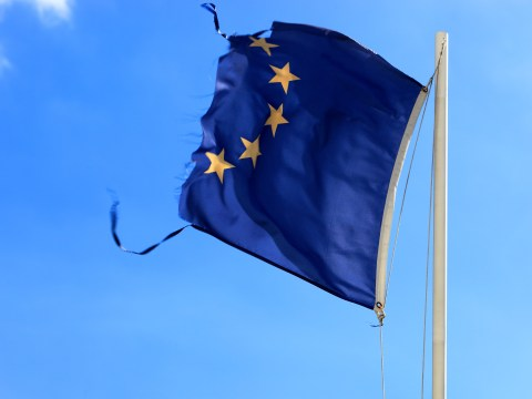 What is the single market and what happens if we leave it?