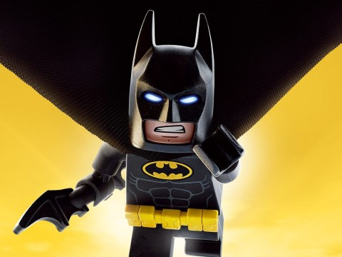 WATCH: Live action version of the Lego Batman trailer proves Bruce Wayne needs to lighten up