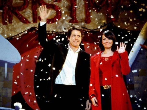 9 reasons why Love Actually is the most overrated Christmas film ever