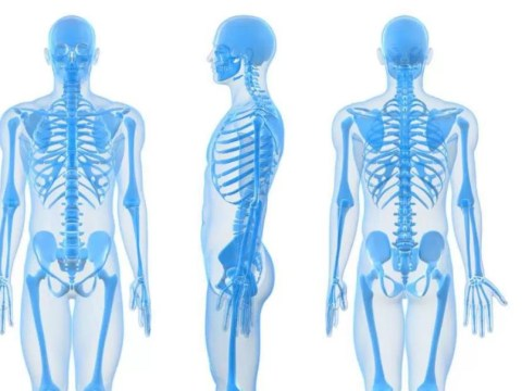 What is Rolfing and do I need to be Rolfed?