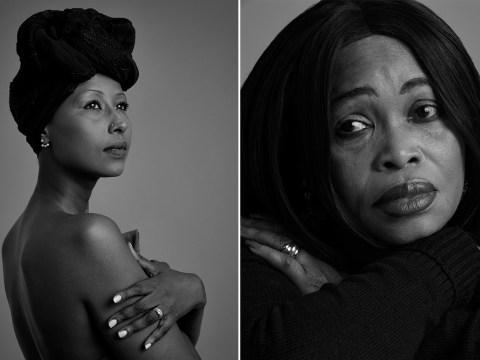 Meet the British survivors of genital mutilation