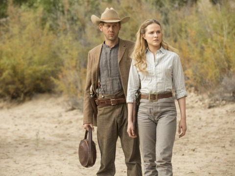 12 burning questions that need to be answered in the Westworld finale