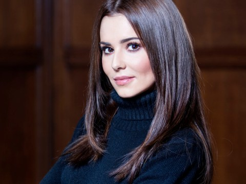 Who Do You Think You Are? sees Cheryl uncover her family tradition of 'tough' Geordie women