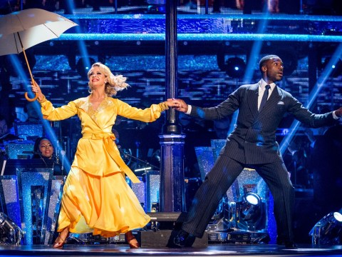 Strictly Come Dancing 2017 Tour: Everything you need to know
