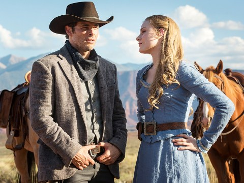 JJ Abrams' plans new TV drama for HBO set in space as Westworld lands second series