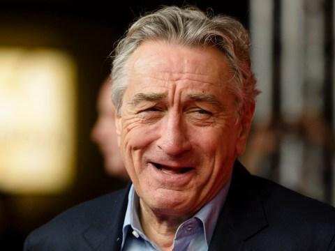 73-year-old Robert De Niro to play 25-year-old in The Irishman
