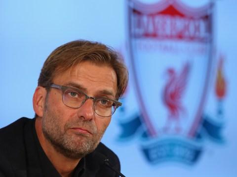 Liverpool must break Middlesbrough hoodoo to get Premier League title bid back on course