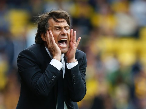 Chelsea's winning run has to come to an end sometime – here's why it might not be too long