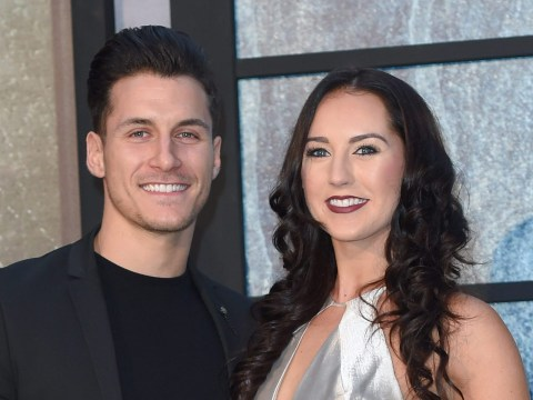 Is Gorka Marquez single? Strictly Come Dancing star said to have split from fiancée Lauren Sheridan